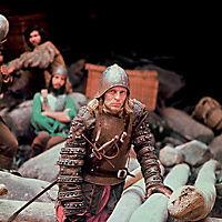 Klaus Kinski / Werner Herzog Exklusiv Edition - Produktdetailbild 4