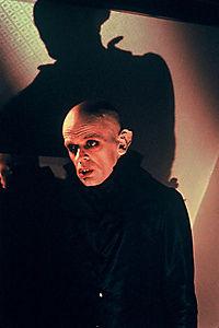 Klaus Kinski / Werner Herzog Exklusiv Edition - Produktdetailbild 10