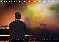 Klavier fasziniert (Tischkalender 2019 DIN A5 quer) - Produktdetailbild 2