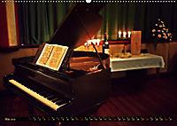 Klavier fasziniert (Wandkalender 2019 DIN A2 quer) - Produktdetailbild 5