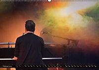 Klavier fasziniert (Wandkalender 2019 DIN A2 quer) - Produktdetailbild 2