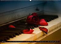 Klavier fasziniert (Wandkalender 2019 DIN A2 quer) - Produktdetailbild 6