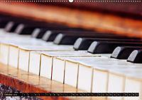 Klavier fasziniert (Wandkalender 2019 DIN A2 quer) - Produktdetailbild 10