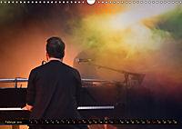 Klavier fasziniert (Wandkalender 2019 DIN A3 quer) - Produktdetailbild 2
