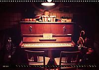 Klavier fasziniert (Wandkalender 2019 DIN A3 quer) - Produktdetailbild 7