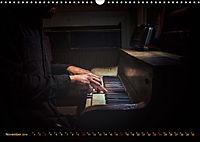 Klavier fasziniert (Wandkalender 2019 DIN A3 quer) - Produktdetailbild 11