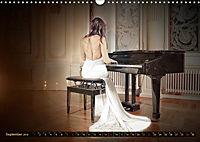 Klavier fasziniert (Wandkalender 2019 DIN A3 quer) - Produktdetailbild 9