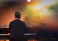 Klavier fasziniert (Wandkalender 2019 DIN A4 quer) - Produktdetailbild 2