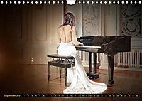 Klavier fasziniert (Wandkalender 2019 DIN A4 quer) - Produktdetailbild 9