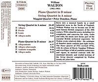 Klavier- & Streichquartet*Magg - Produktdetailbild 1