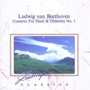 Klavierkonzert 1, Philharmonische Vereinigung Arte Sinfonica