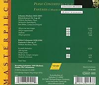 Klavierkonzert 2/Fantasie - Produktdetailbild 1