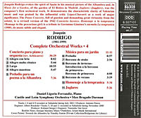 Klavierkonzert/Musica Para Un - Produktdetailbild 1