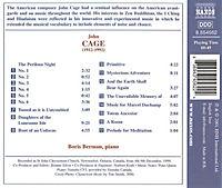 Klaviermusik F.Präpar.Klav.2 - Produktdetailbild 1
