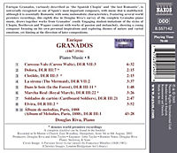 Klaviermusik Vol.8 - Produktdetailbild 1
