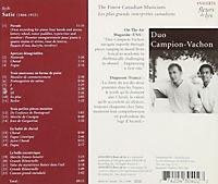 Klaviermusik Zu 4 Händen - Produktdetailbild 1