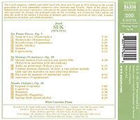 Klaviermusik*Lauriala - Produktdetailbild 1