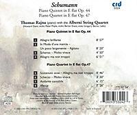 Klavierquintett/Klavierquartett - Produktdetailbild 1