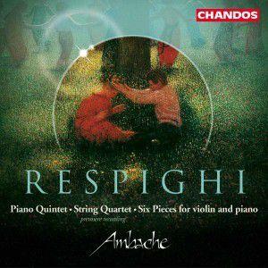 Klavierquintett / Streichquartett, Crayford, Ehrlich, Herbert