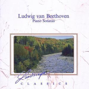 Klaviersonaten, Philharmonische Vereinigung Arte Sinfonica