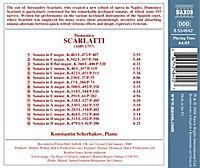 Klaviersonaten Vol.7 - Produktdetailbild 1