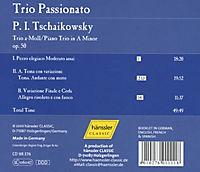 Klaviertrio Op.50 - Produktdetailbild 1