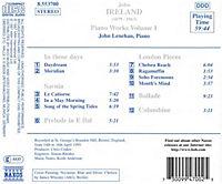 Klavierwerke Vol. 1 - Produktdetailbild 1