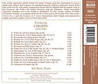 Klavierwerke Vol.2 - Produktdetailbild 1