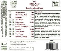 Klavierwerke Vol. 2 - Produktdetailbild 1