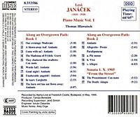 Klavierwerke Vol1*Hlawatsch - Produktdetailbild 1
