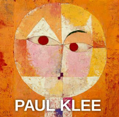 Klee, Hajo Düchting