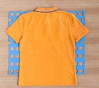 Kleidungsorganizer/Wäsche-Faltbrett, klappbar - Produktdetailbild 1