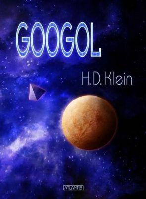 Klein, H: Googol - H. D. Klein |