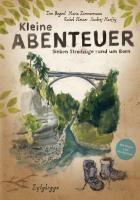 Kleine Abenteuer, Maria Zimmermann, Tom Begert