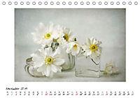 Kleine Blütenwunder (Tischkalender 2019 DIN A5 quer) - Produktdetailbild 11