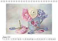 Kleine Blütenwunder (Tischkalender 2019 DIN A5 quer) - Produktdetailbild 1