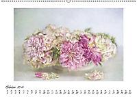 Kleine Blütenwunder (Wandkalender 2019 DIN A2 quer) - Produktdetailbild 10