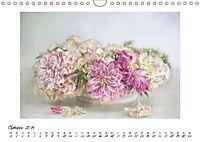 Kleine Blütenwunder (Wandkalender 2019 DIN A4 quer) - Produktdetailbild 10