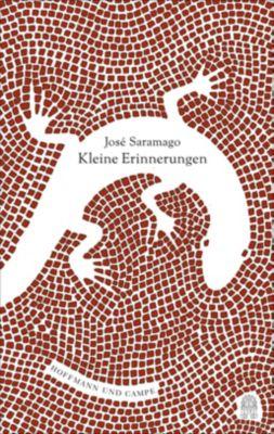 Kleine Erinnerungen - José Saramago |