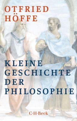 Kleine Geschichte der Philosophie - Otfried Höffe pdf epub