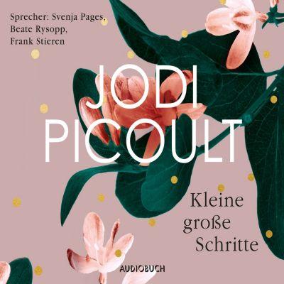 Kleine große Schritte, Jodi Picoult