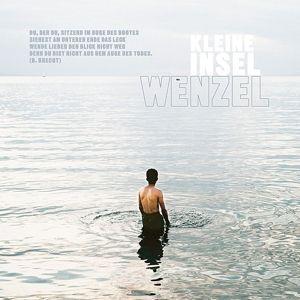 Kleine Insel, Wenzel