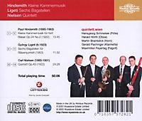 Kleine Kammermusik - Produktdetailbild 1