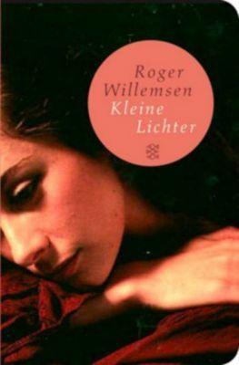 Kleine Lichter, Roger Willemsen