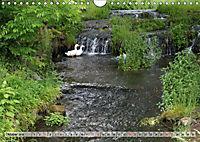 Kleine Perle Mühlberg in Thüringen (Wandkalender 2019 DIN A4 quer) - Produktdetailbild 10