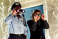 Kleine Verbrechen, DVD - Produktdetailbild 3