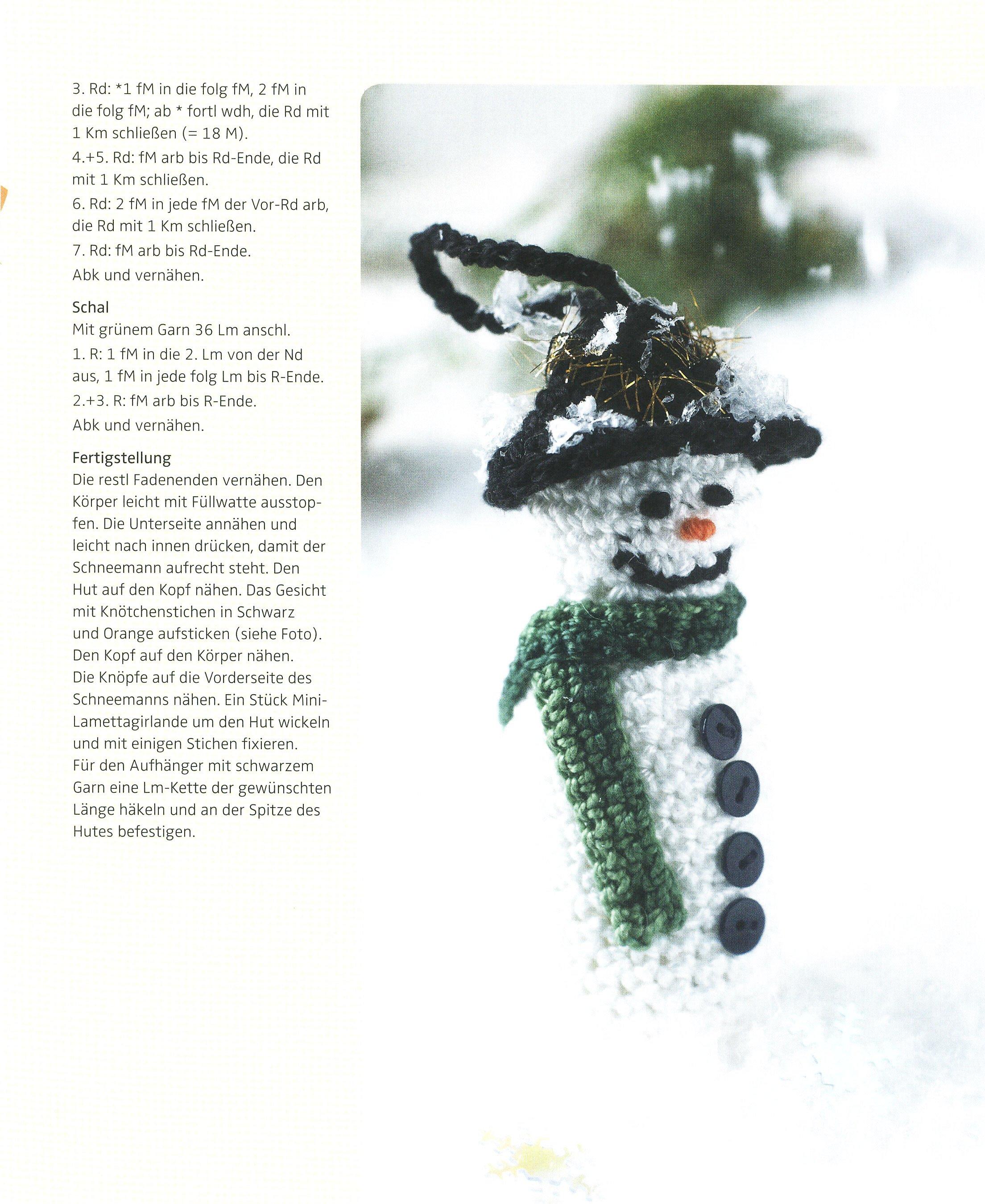 Weihnachtsdeko Bei Weltbild.Kleine Weihnachtsdeko Buch Jetzt Bei Weltbild De Online Bestellen
