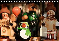 Kleine Weihnachtsgeschichten (Tischkalender 2019 DIN A5 quer) - Produktdetailbild 9