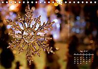 Kleine Weihnachtsgeschichten (Tischkalender 2019 DIN A5 quer) - Produktdetailbild 5