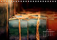 Kleine Weihnachtsgeschichten (Tischkalender 2019 DIN A5 quer) - Produktdetailbild 7